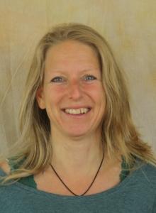 Liesbeth Niesten