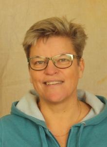 Inge Biesbroek