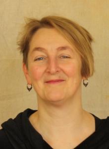 Carla Koehler