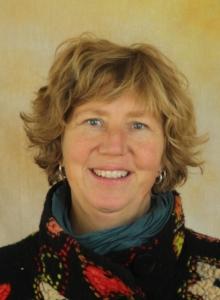 Paula Jansen