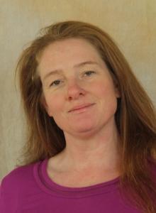Liesbeth Lindeboom