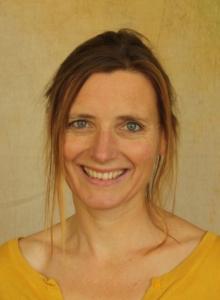 Astrid Niersman